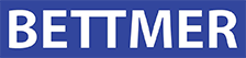 BETTMER Logo