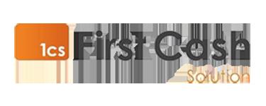 First Cash Logo
