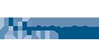 MAUVE Logo