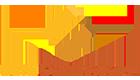 OROCommerce Logo