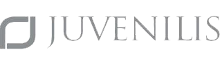JUVENILIS Logo