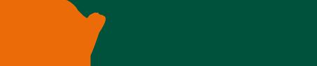 myTime.de Logo