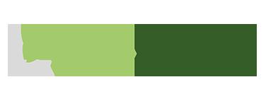 greensolutions Logo