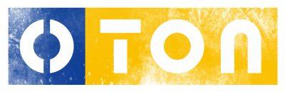O-Ton Logo
